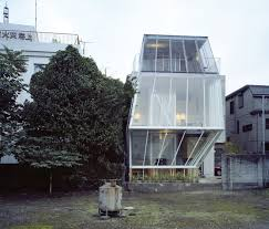 100 Small House Japan Guest Post Tokyo Architecture That Will Change Your