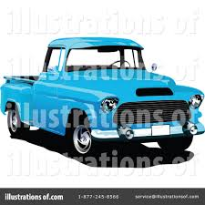 Ford Truck Clipart At GetDrawings.com | Free For Personal Use Ford ... 61 Ford Unibody Its A Keeper 11966 Trucks Pinterest 1961 F100 For Sale Classiccarscom Cc1055839 Truck Parts Catalog Manual F 100 250 350 Pickup Diesel Ford Swb Stepside Pick Up Truck Tax Post Picture Of Your Truck Here Page 1963 Ford Wiring Diagrams Rdificationfo The 66 2016 Detroit Autorama Goodguys The Worlds Best Photos F100 And Unibody Flickr Hive Mind Vintage Commercial Ad Poster Print 24x36 Prima Ad01 Adverts Trucks Ads Diagram Find Pick Up Shawnigan Lake Show Shine 2012 Youtube