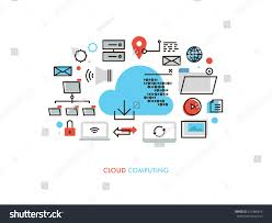 Thin Line Flat Design Cloud Computing Stock Vector 421986874 ... Cloud Security Riis Computing Data Storage Sver Web Stock Vector 702529360 Service Providers In India Public Private Dicated Sver Vps Reseller Hosting Hosting 49 Best Images On Pinterest Clouds Infographic And Nextcloud Releases Security Scanner To Help Protect Private Clouds Best It Support Toronto Hosted All That You Need To Know About Hybrid Svers The 2012 The Cloudpassage Blog File Savenet Solutions Disaster Dualsver Publickey Encryption With Keyword Search For Secure