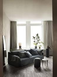der moderne skandinavische stil pur und natürlich rooms