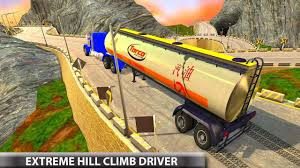 Oil Tanker Truck Games 3d | Best Android Gameplay HD - YouTube Online Truck Games Download Marinereformml Euro Truck Simulator 3d Hd 12 Apk Download Android Simulation Games Uphill Oil Driving In Tap Mini Monster Game Challenge For Kids Toys Model Eghties Pickup Lowpoly Game Ready Vr Ar Gamesdownload 3d Garbage Parking 2 Pro Trucker Video Test Youtube Upcoming Update Image Driver Mod Db Offroad Apps On Google Play Monster Racing Trucks Q Scs Softwares Blog American