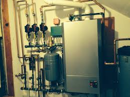 Radiant Floors Denver Co by Understanding Steam U0026 Boiler Heating Systems Homeadvisor