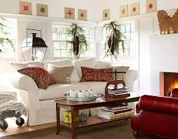Pottery Barn Style Living Room Ideas by 623 Best Pottery Barn Images On Pinterest Pottery Barn Bedroom