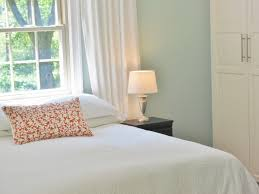 flannel sheets Bedroom Eclectic with Bedroom blue Ikea Pax light