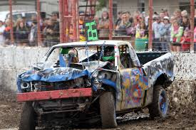 Action Auto Demo Derby | Dodge County Fairgrounds Fall Brawl Truck Demolition Derby 2015 Youtube Exdemolition Derby Truck Dave_7 Flickr Burn Institute Fire Safety Expo And Firefighter Demolition Derby Editorial Stock Photo Image Of Destruction 602123 Pickup Truck Demo Big Butler Fair Family Sport Logan Duvalls Car Holley Blog Great Frederick Fairs First Van Demolition Goes Out Combine Wikipedia Union Maine 2018 Sicom Thorndale