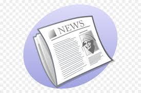 Online Newspaper Breaking News