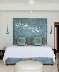 Fabulous Romantic Bedroom Wall Decor Ideas With Paintings For Bedrooms Oil Transitional
