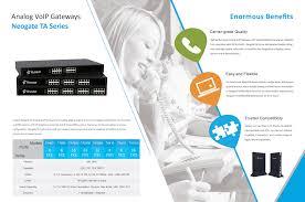 Analog VoIP Gateways – DJTEKO – Djawara Teknologi Dan Komunikasi ... China Pabx Analog Phone Fax Machine With 24 Rj11 Fxs Port Voip Gateways Grandstream Networks Gsm Sim Box Voip Gatewaye1 Gatewayvoip Gateway Elastic Solution For Inbound Calling Avoxi Protocols Tsgate Sippstn Data Sheet Voip Gerbangvoip Gateway Elastise1 Gatewayproduk Jual Openvox Iag808 8fxo Di Lapak Online Openvox Yeastar Tg800 Neogate Gsm Nexhi Digium G800 Octal T1 E1t1pri Isdn