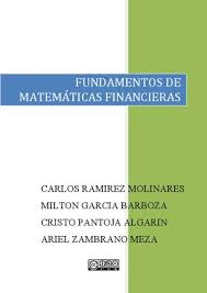 Sinking Fund Formula Pdf by Mathematics Of Finance Zima By Glendon Books Issuu