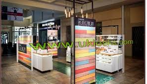 Retail Display Ideas Images Reverse Search Unique Displays
