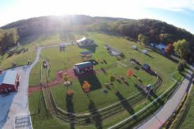 Pumpkin Farm Maryland Heights Mo by Pumpkins Weddings U0026 Events