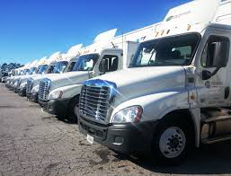 Trucking Jobs In Atlanta Ga - Employment Opportunities Old Dominion ... Foltz Trucking Competitors Revenue And Employees Owler Company Lew Barber Director Of Operations Wooster Motor Ways Linkedin Swift Knight Enter Mger Agreement Fm Transport Inc West Fargo Nd Bulk Hopper Bottom Freight The Advocate Making A Difference Img_4952jpg Kiwimill Great American Show Nationwide Services Trump Orders Creation Teams To Target Regulations For Removal Marshland Messenger