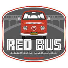 Dog Town Food Truck At Red Bus Brewing Company - Folsom, CA - Events ... Food Truck In La Best Image Kusaboshicom Mania September 12 2014 Nathan Sherman Whos Hungry Events In Venice Santa Monica Ontario Fun Rolls Into The Inland Empire Auto Show Sactomofo Sacramentos Delicious Dog Town Sactomofo Presents Folsom Safari Myfolscom First Fridays Calendar Abbot Kinney Official Site Bar Z Winery Canyon Texas Dogtown Stock Photos Images Page 3 Alamy Foods Good Day Sacramento Home California Menu Prices Picky Eaters Guide To Noras Blog