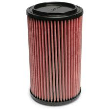 AirAid Air Filters For Cadillac Escalade, Chevrolet Pick-up Truck ... Amazoncom Mobil 1 M1104 Extended Performance Oil Filter Automotive Raid Air Filters For Cadillac Escalade Chevrolet Pickup Truck A Garbage Environmental Waste Youtube Caterpillar Oem Cat 1r0716 Parts Cummins Isx Change Kit Ff2200 Ff2203 Lf14000nn Mdh Freedom Fafp155200 Black 15 Semitruck Magnum Flow Pro Dry S Afe Power Fleetguard Fuelwater Separator Spinon Fs12 Isuzu 2945611000 Stuff Service Kits Hengst