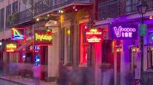 Top 10 Hotels In New Orleans, LA $76 | Hotel Deals On Expedia.com Mapping New Orleanss Best Hotel Pools Qc Hotel Bar Orleans Boutique Live It Feel The 38 Essential Restaurants Fall 2017 14 Cocktail Bars Best 25 Orleans Bars Ideas On Pinterest French Quarter Southern Decadence Gay Mardi Gras Years Eve Top 10 And Restaurants In Vitravels Arnauds 75 Cocktails Guide Nolacom Flatiron Cluding Raines Law Room The Nomad