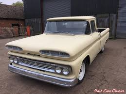 1960 Chevy Truck Hood - Boardingtofrance.com | Boardingtofrance.com 1960 Chevrolet Truck 60ch9493d Desert Valley Auto Parts Chevy Suburban Suv Apache 10 Fleetside Pickup C14 This Fibreathing C10 Rewrites The Book On Wicked Hot Dads Dream Came True Offenhauser Curbside Classic 1965 C60 Maybe Ipdent Front Chevrolet Apache Custom Youtube Presented As Lot F901 At Seattle Wa Gm Sales Brochure Who Sells Most Trucks In America Get Ready To Rumble 1950 Cars 3100 Panel 2 Chevys Trucks