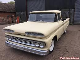 1960 Chevy Truck Hood - Boardingtofrance.com | Boardingtofrance.com