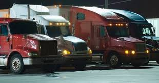 Truckers Team Up, Save Suicidal Man On Metro Detroit Freeway Two Men And A Truck Twomenandatruck Twitter Mary Ellen Sheets Meet The Woman Behind Two Men And A Truck Fortune Movers In Las Vegas South Nv Northern Michigan Team Profile Twipu College Moving Youtube Franchise Opportunity Panda St Louis Mo Troy Supply Store Detroit Home Facebook Lansing Architecture Design Macomb Mi