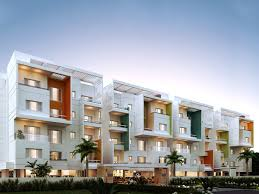 Luxury 2 & 3 BHK Apartments In Perungudi, Chennai Bell Flower Apartments Chennai Flats Property Developers Flats In Velachery For Sale Sarvam In Home Design Fniture Decorating Gallery Real Estate Company List Of Top Builders And Luxury Low Budget Apartmentbest Apartments Porur Chennai Nice Home Design Vijayalakshmi Cstruction And Estates House Apartmenflats Find 11221 Prince Village Phase I 1bhk Sale Tondiarpet Penthouses For Anna Nagar 2 3 Cbre