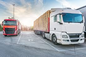 100 American Trucking Digital Freight Booking A Burgeoning Practice In The