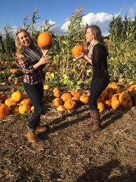 Best Pumpkin Patch Des Moines by Fall In Love With Our Favorite Brooklyn Tunic She U0027s Perfect For