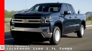 2019 Chevrolet Silverado 1500 2.7L Turbo Truck - YouTube 1958 Chevy Truck With A Twinturbo Ls1 Engine Swap Depot Stretched S10 Has A Twinturbo Big Block In Its Bed 9s Chevrolet Is Throwing Huge Turbo Fourcylinder The New Rc Cars 3 Turbo Mack Licenses Brands Products Boosted Pickups Brief History Of Turbocharged And Supercharged Trucks Fastfioussuperchargedlettsturbotruck The Kingdom Insider Gmboost Stunning Twin 454 Ss Truck With Over 800 Small 2019 Silverado 4cylinder Review 1986 Toyota 4x4 Pickup Rons Toy Shop