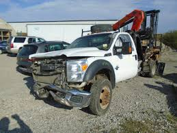 New Arrivals - Jasper Auto And Truck Parts 1997 Ford F350 Xl 73l Powerstroke Turbo Diesel Automatic Subway Ray Bobs Truck Salvage F450 Superduty Dually Parts Santa Ana Ca 4 Wheel Youtube Pickup Truck Wikipedia 9903 Valve Cover Gaskets Kit With Glow F250 351 Engine Diagram Experts Of Wiring 15 Cool Accsories May 2013 Bin Power Used 2003 F550 60l V8 5r110w Trans Specialist Automotive Repair Mobile Auto Dealer Edgewood Nm New Car Dealership 199497 73 Gos Performance High 2017 Stroke 67l Intake Exhaust