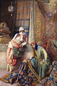 Painting Carpets by 71 Best Cairo Baazar Images On Pinterest Arabian Nights Islamic