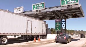 Rhode Island Truck Tolls Delayed Until Late May | Transport Topics Lukerobinson1s Most Recent Flickr Photos Picssr Toll Plaza Truck Accidents Lawyers Filetoll Volvo Fhjpg Wikimedia Commons Toll Delay To Cost Ri Estimated 20m In Lost Revenue Wpro Tow Song Vehicles Car Rhymes For Kids And Childrens Trucks Other Commercial Road Railmac Publications Economic Growth A Factor Rising Road Says Nzta By Thomas Las Vegasarea Residents See From Goodwill Bankruptcy Rhode Island Tolls Will Start June 11 Transport Topics Eddie Stobart Truck On The M6 Motorway Near Cannock Stock Photo Red Highway Under Bridge 284322148