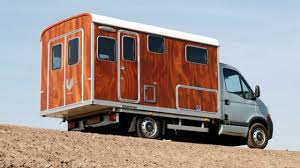 Wooden Caravan - Handmade Camper Truck | Campers | Pinterest | Rv Budget Campervan Motorhome Rentals In Australia Hatch Adventures Tacoma Camper Rental Trailer Competitors Revenue And Employees Owler Company Tampa Rv Florida Free Unlimited Miles Tiger Adventure Vehicles For Rant Vehicle Redding Van Cruise America Review Compare Prices Book 8 Rugged Affordable Offroad Live Really Cheap A Pickup Truck Camper Financial Cris T17 Truck Rental Of Canada Bestcamper