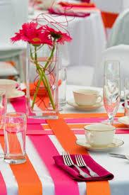décoration mariage original pas cher idées et d inspiration sur