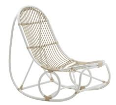 Sika Design Nanny Rocking Chair Exterior – Sika Design USA 10 Best Rocking Chairs 2019 Building A Modern Plywood Chair From One Sheet White Baby Rabbit With Short Ears Sitting On Wood Armchairs Recliner Ikea Striped Upholstered Mahogany Framed Parts Of Hunker Uhuru Fniture Colctibles Sold Rocker 30 The Thing I Wish Knew Before Buying For Our Buy Living Room Online At Overstock Find More Inoutdoor Classic Wooden Like Hack Strandmon Diy Wingback Interiors