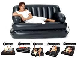 Intex Inflatable Sofa Bed by Intex Sofa Bed 45 With Intex Sofa Bed Jinanhongyu Com