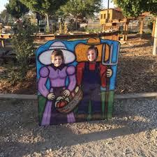 Pumpkin Patches Near Chico California by Hawes Ranch U0026 Farm Supply 58 Photos U0026 21 Reviews Pumpkin