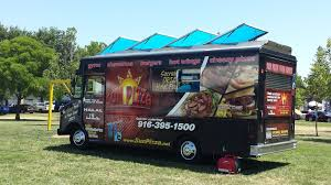 South Sac Blog: 2016 Curry Bowl Express Food Trucks In Rocklin Ca South Sac Blog 2016 World Fare Street And Catering Truck Vehicle Wraps Entpreneur To Leave Sacramento Due Frustrations With City Its Nacho Itsnachotruckca Twitter El Ajicito Peruvian Flavor Face Food Truck Cranks The Ignition In Youtube Newbite_foodtruck_wrap_1 Car San Francisco Food Truck Mania River Park L K Miki Vargas Photography Desnation Wedding Photographer Annakoot Best Bay Area Macn Bacn Fries From Bacon Mania Imgur