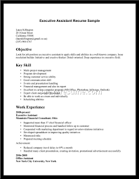 Cover Letter For Front Desk Officer by Cover Letter Hotel Resume Samples Resume Samples For Hotel Front