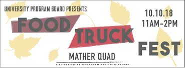 Food Truck Fest @ Mather Quad, Cleveland [10 October] Fabulous Food Trucks Barrio Youtube Senior Market Fairhill Partners Cupcake Truck In Cleveland Eatdrinkcleveland Earth Fest 2015 And Bike Month The Touch Supper Club Ohio City Avengers Film Crews Brought Their Own Food Truck Prep Kitchen Float Factory Rentnsellbdcom Walnut Wednesday Summer Tour 2014 Green Machine Riley Spread Roaming Hunger Here To There Trucks Unite Metropolitan School District On Twitter Cmsds Student Corned Beef Company Feeds