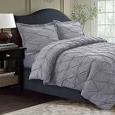 bed cover sets fabulous on queen bedding sets and dorm bedding