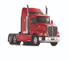New Kenworth T409 For Sale - CJD Equipment 2015 Kenworth T680 For Sale In Sacramento Ca By Dealer New T880 Triaxle Auto Dump For Sale Youtube X Trucking Truck Photos And Articles On Zealands Most Extreme 2017 W900 Studio Sleepers Trucks From Coopersburg Kenworth T800 Cmialucktradercom T660 Accsories Roadworks Manufacturing Hoovers Glider Kits 2002 4700 Miles Wyoming Mi T600 Wikipedia Tow Salekenwortht 370fullerton Canew Medium Duty Tractor Trailer Truck Cabs Red One With Sleeper Attached Greatwest Gwkenworth Twitter