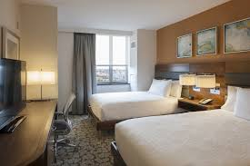Best hotels in Astoria and Long Island City Queens