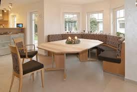 rottmann möbelwerkstätten kreativ geplant perfekt gefertigt