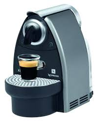 Krups Coffee Maker Charcoal Filters Manual Km7005 Machine Filter And Espresso