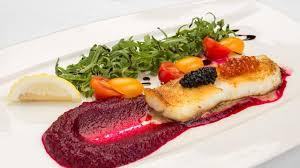 modern cuisine recipes amano modern cuisine restaurant book with