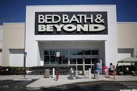 Vitamix Bed Bath Beyond by 17 Vitamix Bed Bath Beyond Hamilton Beach Breakfast