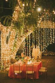 25+ Unique Backyard Party Lighting Ideas On Pinterest | Backyard ... Plan A Backyard Party Hgtv Rustic Wedding Arch Rental Gazebo Blitz Host Decorations 25 Unique Pool Decorations Ideas On Pinterest Kids Parties Summer Backyard 66 Best Home Love Patio Ideas Images Kids Yard Games Outdoor Design Terrific Landscaping With Decor Birthday