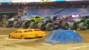 Syracuse Monster Jam 2017 Collab. Racing/Wheelies And Freestyle ... Monster Jam 2016 Blue Cross Arena Nea Crash Youtube Jam Carrier Dome Syracuse 4817 Hlights Full Show Truck Photo Album Truck Photo Album Albany Ny Championship Race 2017 Tickets Motsports Event Schedule 2018 Now On Sale Star Clod Pounder Twitter Have You Ever Wanted To Be A Judge At Monsters Monthly Find Results Page 9