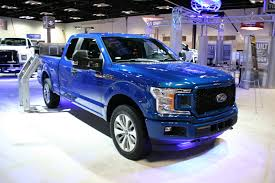 Ford Customers Help With Redesign Of 2018 F-150   Medium Duty Work ... Ford Customers Help With Redesign Of 2018 F150 Medium Duty Work Stylish Kustoms Old Chopped Truck Build Northridge Nation News Calling All Super Camper Specials Page 38 Enthusiasts 1938 V8 Speed Boutique It Turns Out That Fords New Pickup Wasnt Big A Risk Directory Index Trucks1938 2016 F 150 Pro Comp Series 44 Suspension Lift 6in Dirt Road Hot Rods Rat Rod W 350 Classic Cars And Trucks For Sale Reel Inc Half Ton Pickup
