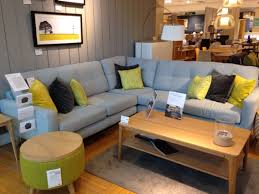 Sofa From John Lewis, Grey Corner Sofa | Ideas Decoración Colores ... Sofas John Lewis Centerfdemocracyorg Leather 3 Seater Sofa With Chaise Lounge In Rhiwbina Brown Armchair Bloggertesinfo John Lewis Sofas Clearance Memsahebnet Buy Sacha Large Leather Sofa Bed Foam Mattress Tetrad Harris Tweed Armchair Bracken Tan Petite 2 Seater Brackentan Chairs For Sale Wpztinfo Articles Chaise Longue Tag Outstanding Ding Stackable Dansk Stacking Ella Chair 250 Ono Whitley Bay Tyne Parker Knoll Oberon Sandringham Check