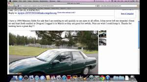 100 Medford Craigslist Cars And Trucks Org Medford Oregon
