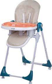 Safety 1st Safety First Kiwi 'Happy Day' Chair - Blue/Grey ... Adjustable Baby High Chair Infant Seat Child Wood Toddler Safety First Wooden High Chair From 6 Months In Sw15 Thames Eddie Bauer Newport Cover 1st Timba Feeding Safe Hauk The Recline And Grow Booster Frugal Mom Eh Amazoncom Carters Whale Of A Time First Tower Play 27656430 2 1 Beaumont Walmartcom Indoor Chairs Girls Vintage Cheap Travel Find